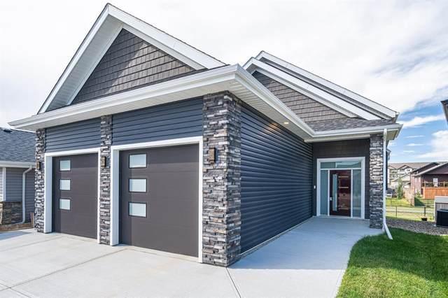1308 47 Avenue Close, Lloydminister, SK S9V 2K3 (#A1144211) :: Canmore & Banff