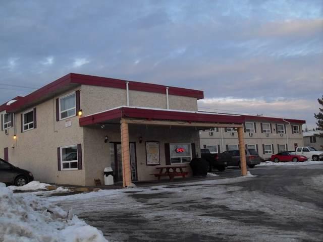 4830 4 Avenue, Edson, AB T7E 1T9 (#C4174335) :: Virtu Real Estate