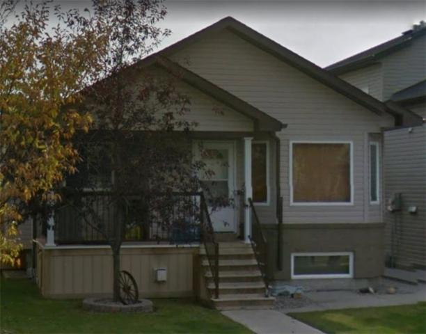 1727 High Country Drive NW, High River, AB T1V 1Z6 (#C4226608) :: Calgary Homefinders