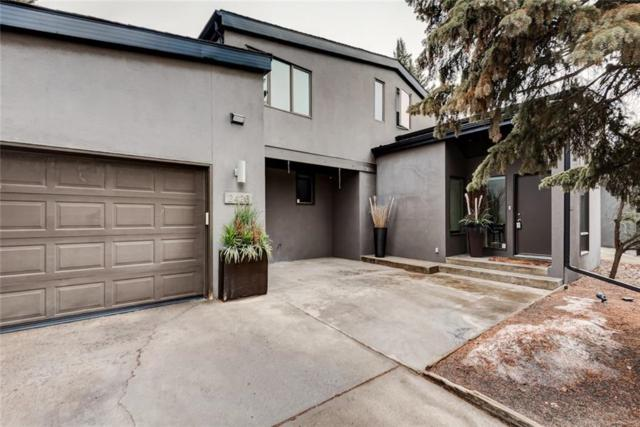 2426 Bay View Place SW, Calgary, AB T2V 0L5 (#C4235900) :: The Cliff Stevenson Group