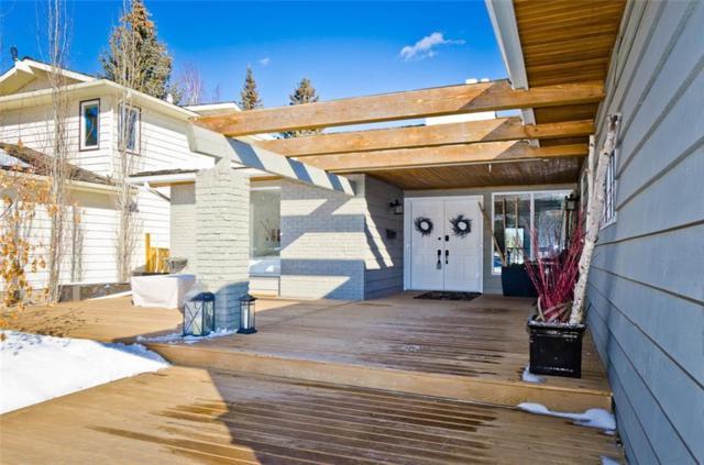 39 Lake Bonaventure Place SE, Calgary, AB T2J 5J3 (#C4236509) :: Redline Real Estate Group Inc
