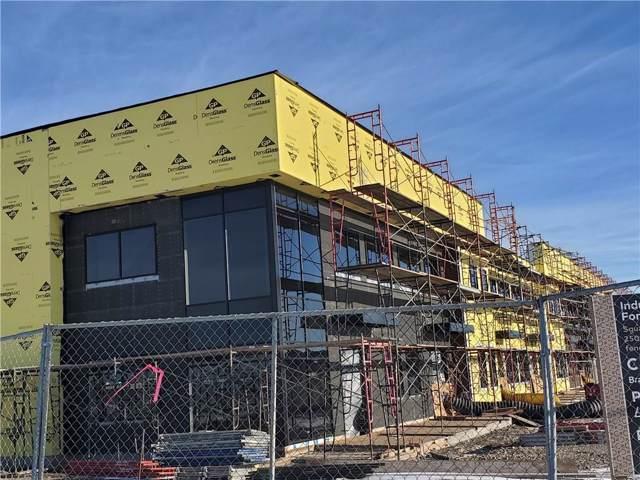 10990 42 Street NE, Calgary, AB T3R 1J3 (#C4237331) :: Redline Real Estate Group Inc