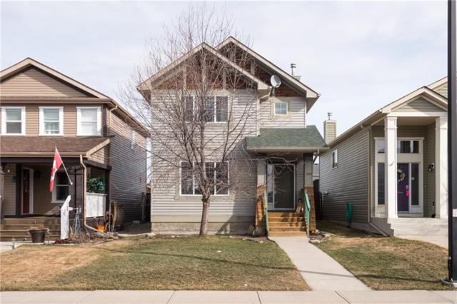 1858 Sagewood Link SW, Airdrie, AB T4B 3A8 (#C4238123) :: The Cliff Stevenson Group