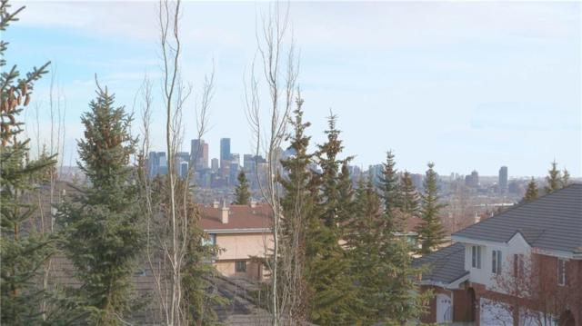 200 Patina Court SW #206, Calgary, AB T3H 4K9 (#C4243012) :: Redline Real Estate Group Inc