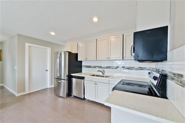 76 Erin Croft Place SE, Calgary, AB T2B 2V3 (#C4243648) :: Redline Real Estate Group Inc