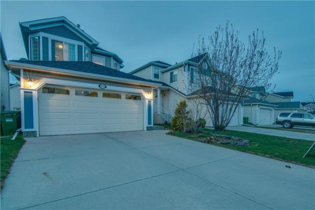 111 Royal Elm Way NW, Calgary, AB T3G 5P7 (#C4244152) :: Redline Real Estate Group Inc