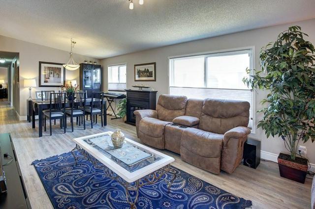 11 Doubletree Way, Strathmore, AB T1P 1K2 (#C4245083) :: Redline Real Estate Group Inc