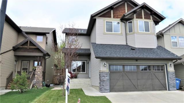 82 Cortina Way SW, Calgary, AB T3H 0L7 (#C4245293) :: Redline Real Estate Group Inc