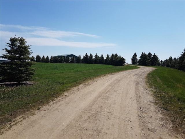 Address Not Published, Rural Red Deer County, AB T0M 1S0 (#C4246179) :: Virtu Real Estate