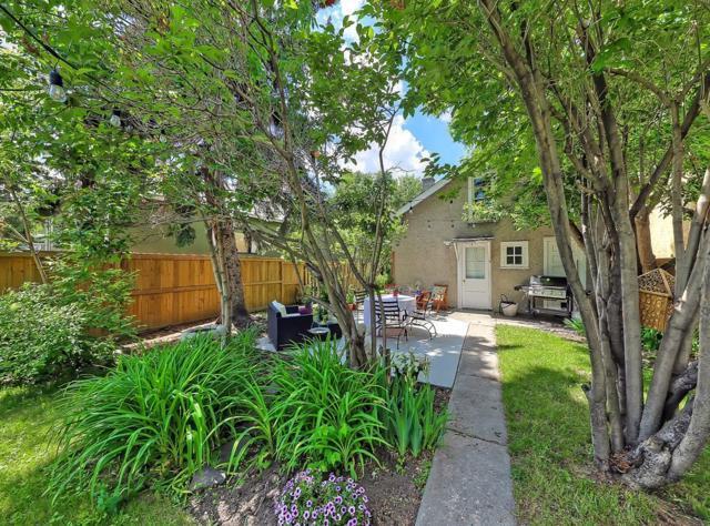 2508 16A Street SE, Calgary, AB T2G 3T1 (#C4255723) :: The Cliff Stevenson Group