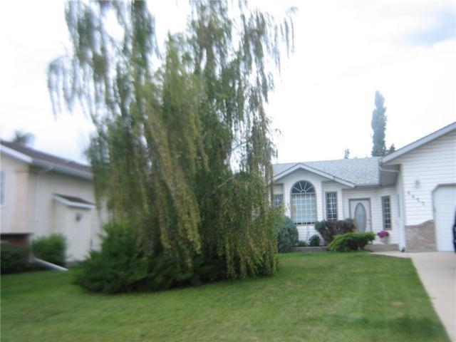 Avenue N, Innisfail, AB T4G 1L2 (#C4258540) :: Redline Real Estate Group Inc