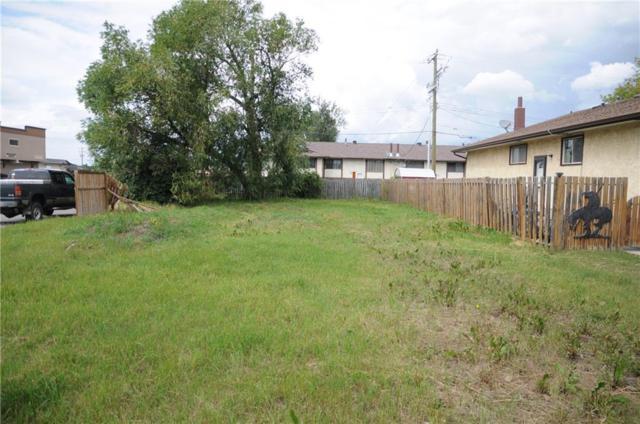 34 8 Avenue SE, High River, AB T1V 1E8 (#C4258665) :: Redline Real Estate Group Inc