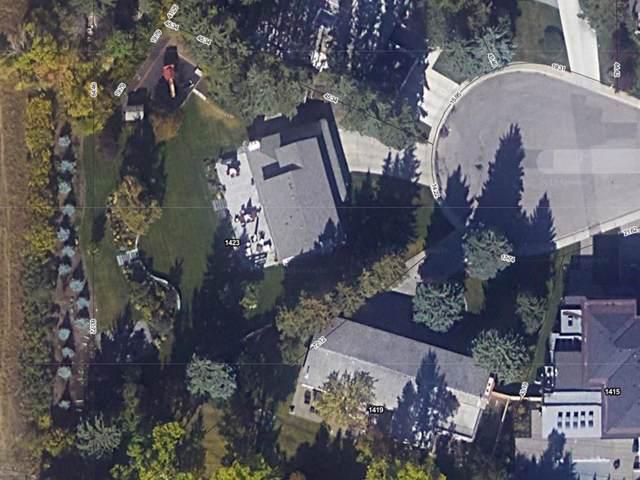 1423 Beverley Place SW, Calgary, AB T2V 2C7 (#C4260839) :: Redline Real Estate Group Inc