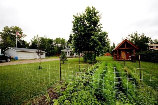 35102 Rr24 #146, Rural Red Deer County, AB T4G 0K2 (#C4263228) :: The Cliff Stevenson Group