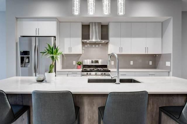 136 Cornerstone Avenue NE, Calgary, AB T3N 1G6 (#C4267436) :: Western Elite Real Estate Group