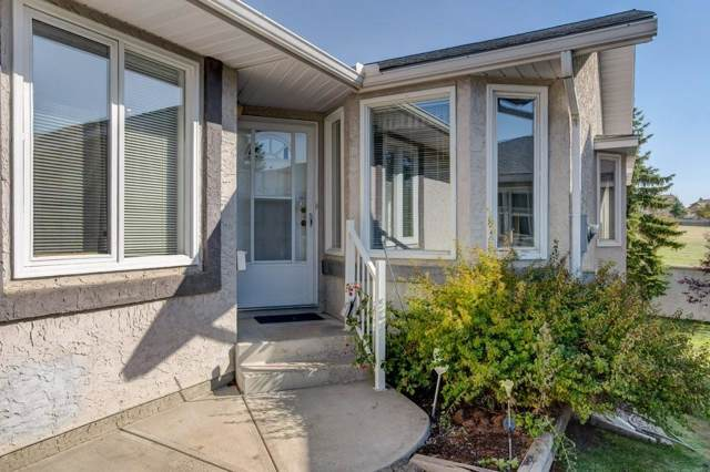 157 Arbour Cliff Close NW, Calgary, AB T3G 3W7 (#C4270301) :: Calgary Homefinders