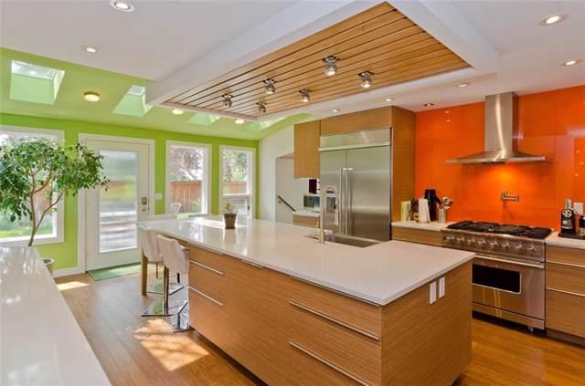 3219 24 Avenue NW, Calgary, AB T2N 1N5 (#C4270331) :: Redline Real Estate Group Inc