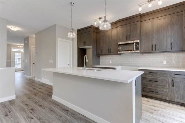 253 Chinook Gate Park, Airdrie, AB T4B 5E2 (#C4270630) :: Calgary Homefinders