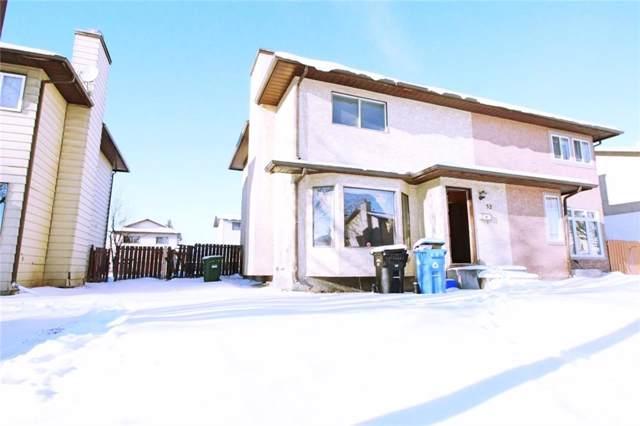 52 Castleglen Road NE, Calgary, AB T3J 1S6 (#C4270829) :: Virtu Real Estate