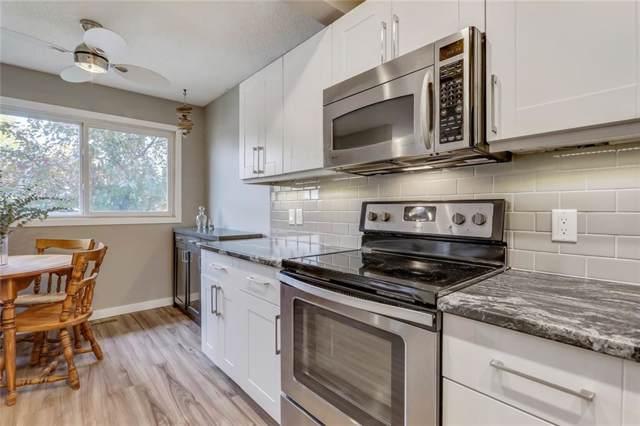 600 Allen Street SE #625, Airdrie, AB T4B 1J9 (#C4270869) :: Calgary Homefinders