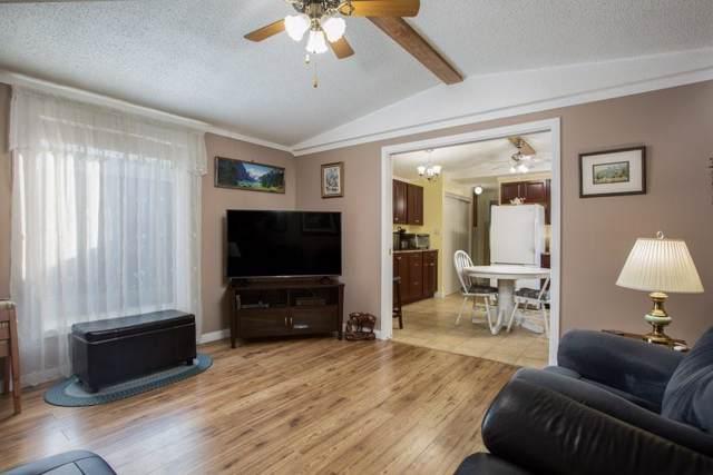 273 Erin Woods Circle SE, Calgary, AB T2B 3C9 (#C4271485) :: Calgary Homefinders