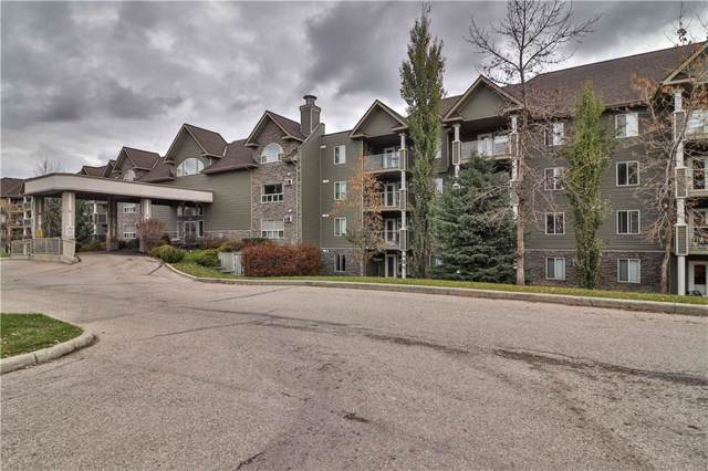 3122 Millrise Point(E) SW, Calgary, AB T2W 3W4 (#C4271881) :: Calgary Homefinders
