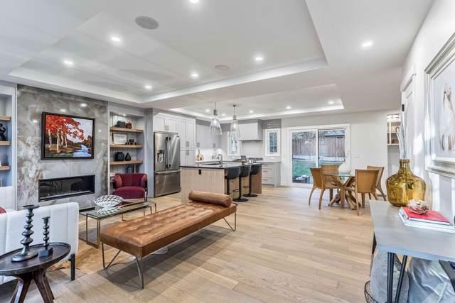 3920 23 Avenue SW, Calgary, AB T3E 0J8 (#C4271907) :: Virtu Real Estate