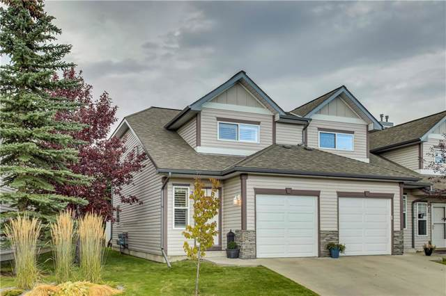 20 Millview Green SW, Calgary, AB T2Y 3W1 (#C4271944) :: Redline Real Estate Group Inc