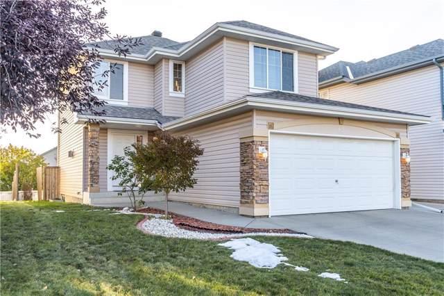 82 Somerglen Way SW, Calgary, AB T2Y 4B1 (#C4272016) :: The Cliff Stevenson Group