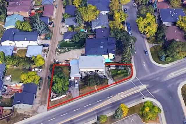 2904 Richmond Road SW, Calgary, AB T3E 4N2 (#C4272493) :: Redline Real Estate Group Inc