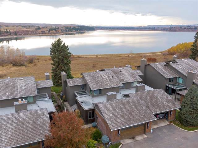 68 Baycrest Place SW #24, Calgary, AB T2V 0K6 (#C4272753) :: Redline Real Estate Group Inc