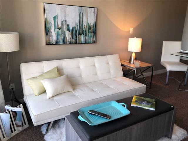 15304 Bannister Road SE #315, Calgary, AB T2X 1Z6 (#C4273257) :: Calgary Homefinders