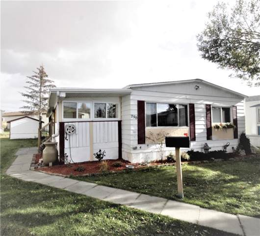 296 Burroughs Circle NE, Calgary, AB T1Y 6K3 (#C4273710) :: Calgary Homefinders