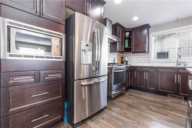291 Bracewood Road SW, Calgary, AB T2W 3C2 (#C4274310) :: Virtu Real Estate