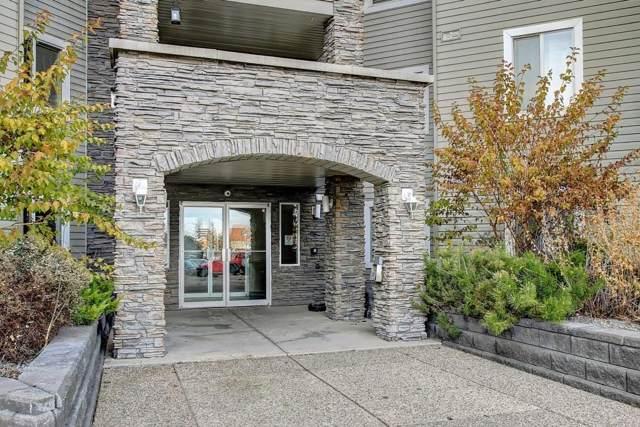 1000 Somervale Court SW #1102, Calgary, AB T2Y 4K4 (#C4275023) :: Virtu Real Estate
