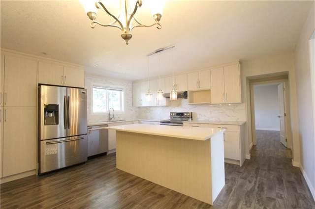 620 34 Avenue NE, Calgary, AB  (#C4275590) :: Redline Real Estate Group Inc