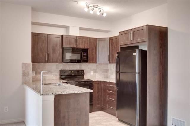 1540 Sherwood Boulevard NW #1112, Calgary, AB T3R 0K5 (#C4276115) :: Virtu Real Estate