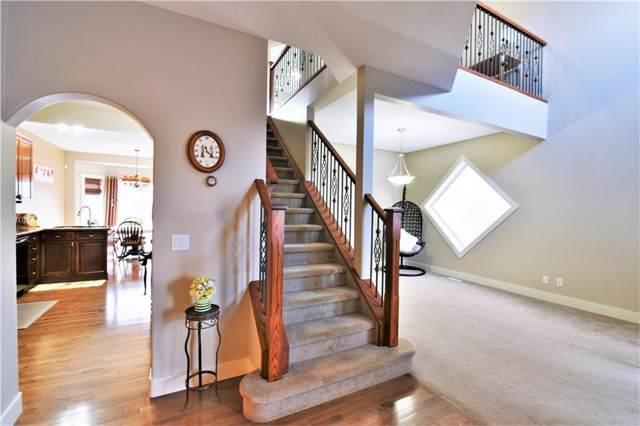 1176 Sherwood Boulevard NW, Calgary, AB T3R 1P3 (#C4276269) :: Virtu Real Estate