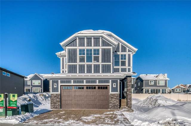 255 West Grove Point(E) SW, Calgary, AB T3H 1Y8 (#C4278226) :: Canmore & Banff