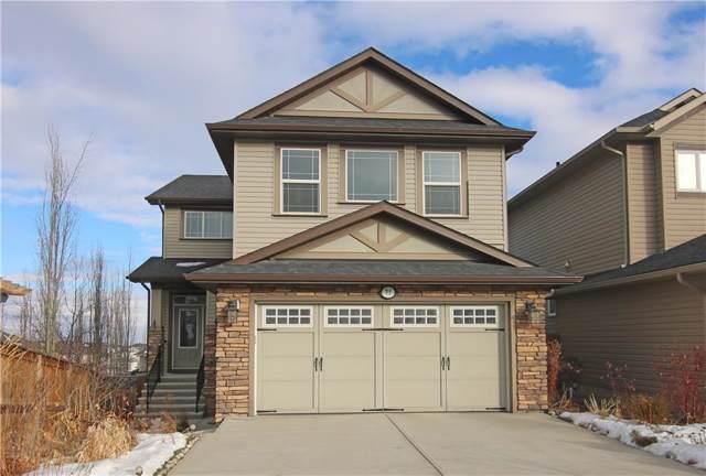 71 Sherwood Crescent NW, Calgary, AB T3R 0G2 (#C4278369) :: Virtu Real Estate