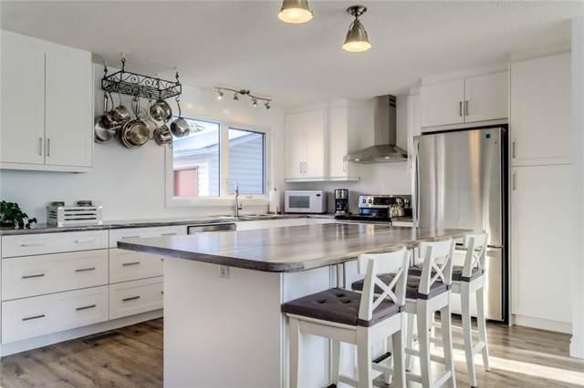 7944 71 Avenue NW, Calgary, AB T3B 4J3 (#C4278420) :: Virtu Real Estate