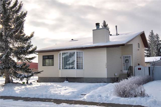 104 Woodborough Road SW, Calgary, AB T2W 4Y3 (#C4278989) :: Calgary Homefinders