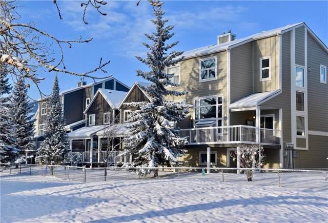 42 Inglewood Point(E) SE, Calgary, AB T2G 5K6 (#C4279362) :: Calgary Homefinders