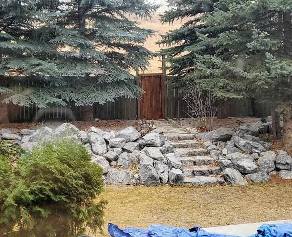 1048 Deer River Circle SE, Calgary, AB T2J 6Y9 (#C4282993) :: Virtu Real Estate
