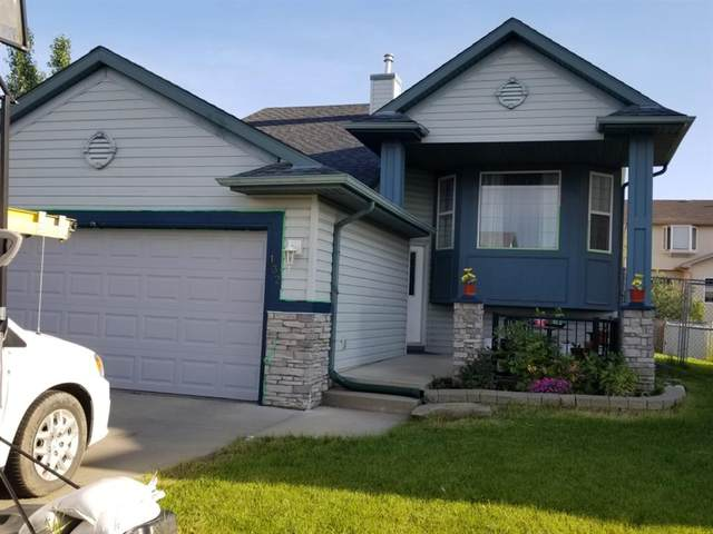 132 West Creek Drive, Chestermere, AB T1X 1K6 (#C4290044) :: Calgary Homefinders