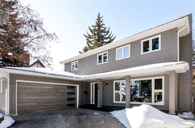 9859 Palistone Road SW, Calgary, AB T2V 3W1 (#C4291676) :: The Cliff Stevenson Group