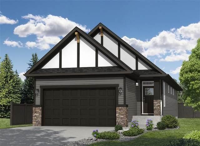 117 Creekside Way SW, Calgary, AB T2X 4B1 (#C4292228) :: Western Elite Real Estate Group
