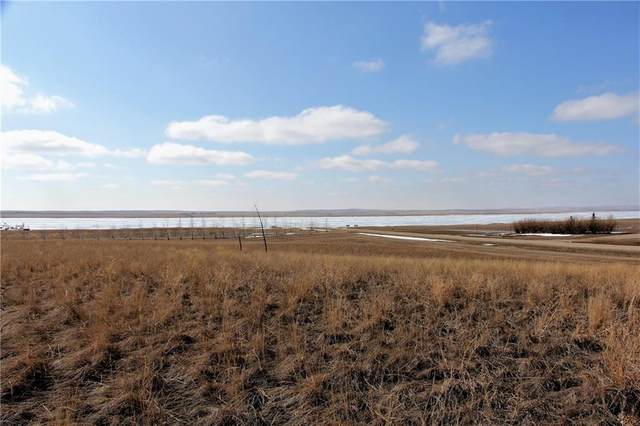 Address Not Published, Rural Vulcan County, AB T0L 1L0 (#C4294901) :: Calgary Homefinders