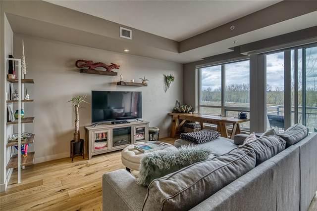 63 Inglewood Park SE #217, Calgary, AB T2G 1B7 (#C4296312) :: Canmore & Banff