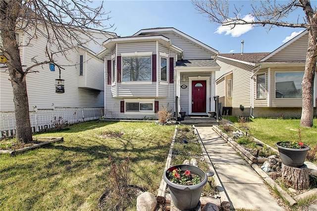 56 Erin Green Mews SE, Calgary, AB T2B 3C3 (#C4296844) :: Redline Real Estate Group Inc